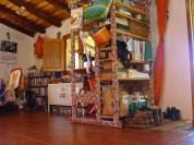 a simpler life el pocito house interior 04