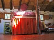 a simpler life el pocito house interior 05