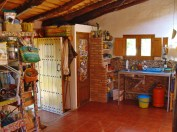 a simpler life el pocito house interior 07