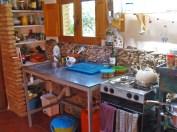 a simpler life el pocito house interior 08