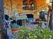a simpler life el pocito patio 07