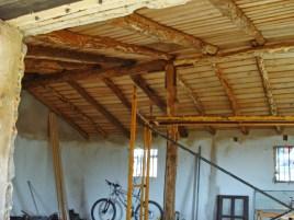 a simpler life el pocito roof interior 01