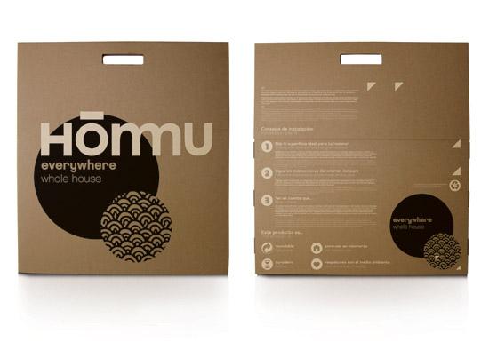 Hommus negro