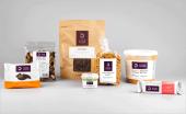 2017-robot-food-logo-packaging-design-bulk-powders-14