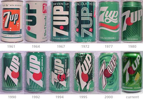 7up-evolucion-latas