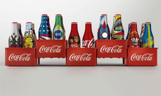 CocaCOlaMiniBottles_4