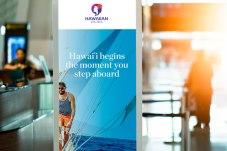 Hawaiian_anuncio