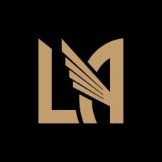 LAFC-Monogram-SecondaryMark-MatthewWolff