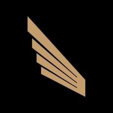 LAFC-Wing-SecondaryMark-MatthewWolff
