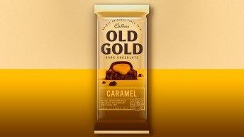Old_Gold_chocolates_2