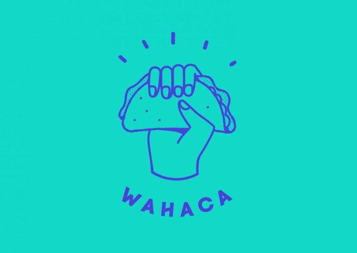 wahaca Taco Kits son tacos congelados