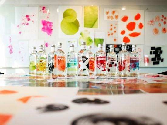 absolut-vodka-creatividad-1