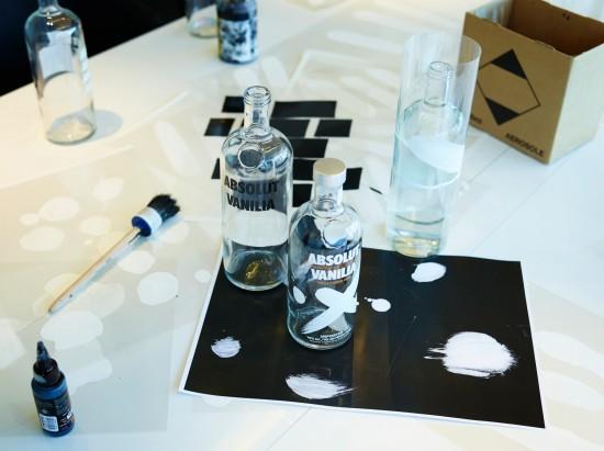 absolut-vodka-creatividad-10