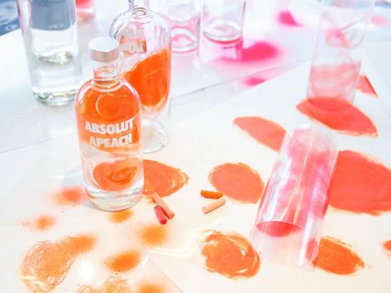 absolut-vodka-creatividad-3