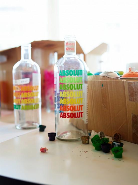 absolut-vodka-creatividad-5