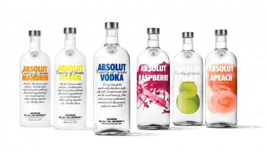 absolut-vodka-sabores-1