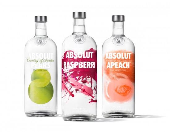 absolut-vodka-sabores-2
