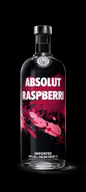absolut-vodka-sabores-6