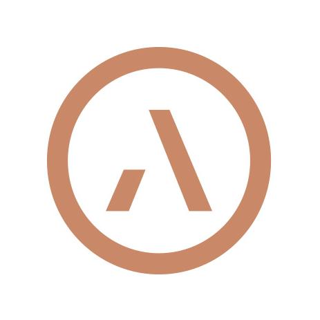 acapo_icon_detalles