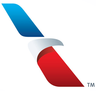 american_airlines_2013_logo_icon_detail