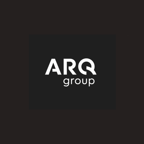 Melbourne IT se convierte en Arq Group.