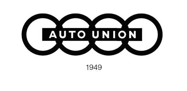 audi_historia_logos_3