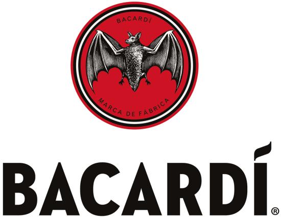 bacardi_logo_detalles