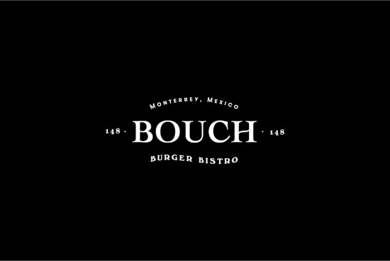 bounch_bistro_burger5