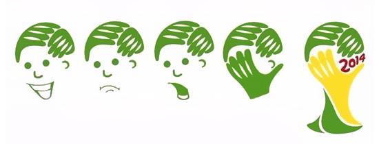 brasil-2014-facepalm-logo