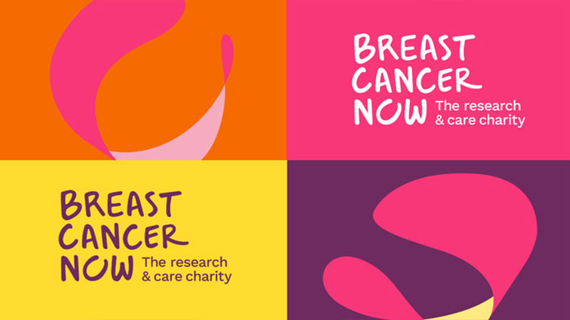 breast cancer now ong