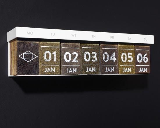 calendario-de-te-2013-3