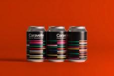 caravelle-cerveza-2