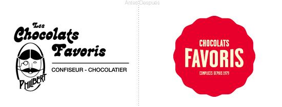 chocolatfavoris