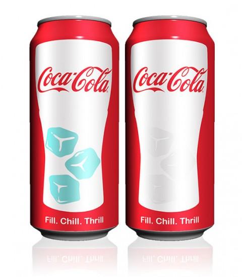 coca-cola-chill-1