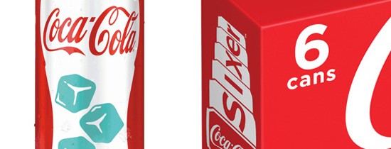coca-cola-lata-diseno-frio