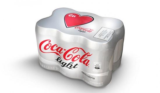 coca_cola_light7