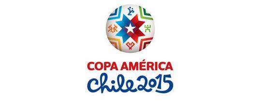 copa_america_chile_2015