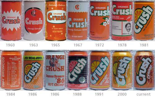 crush-evolucion-latas