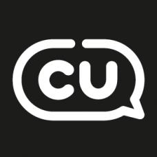 cuI_logo-06