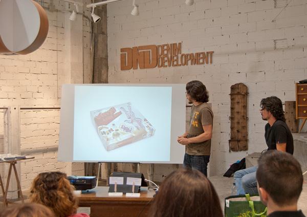designer-toy-artesanal-conferencia-1