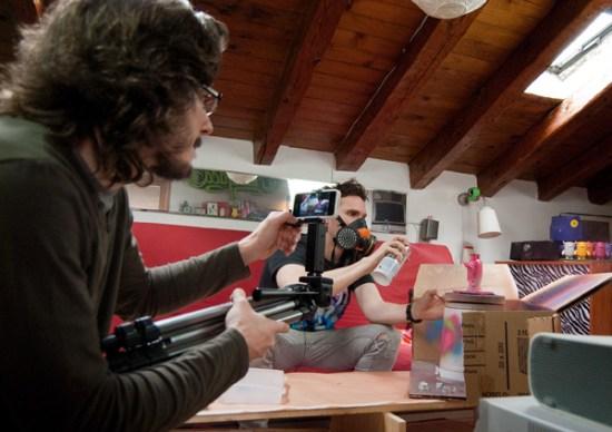 designer-toy-videoblog-5