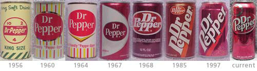 dr-pepper-evolucion-latas