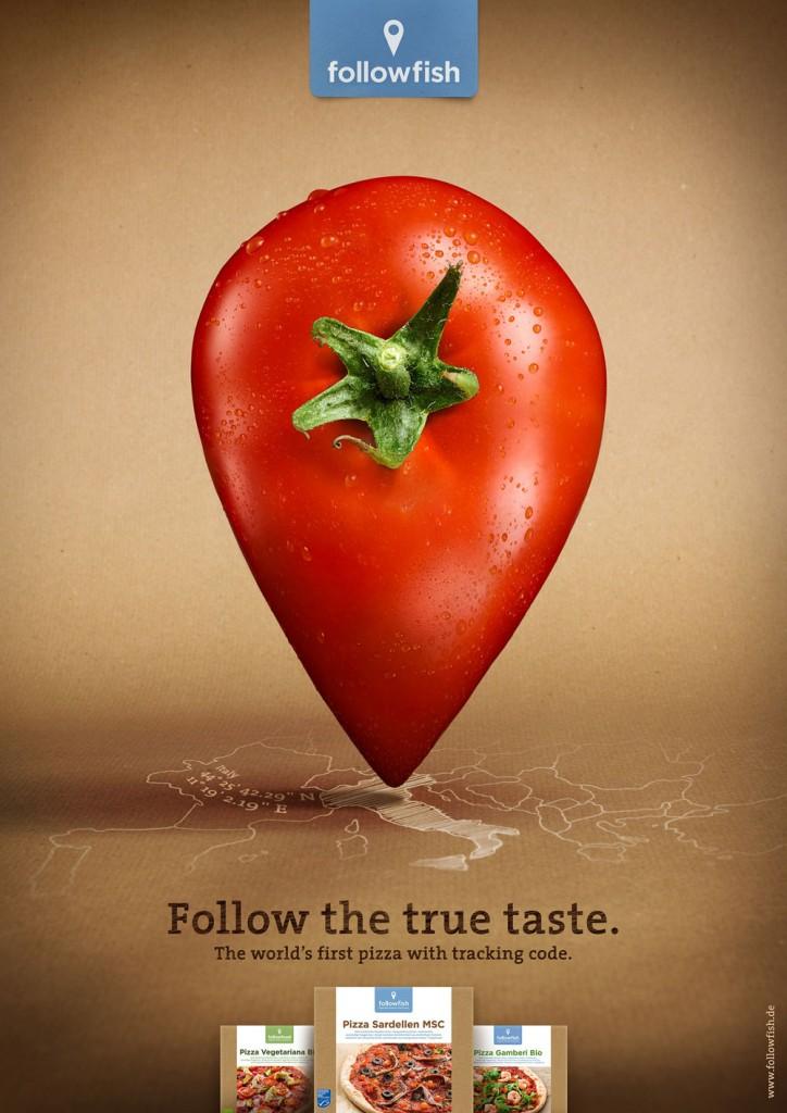 followfish-tomate