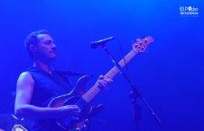 fotos-fia2012-180