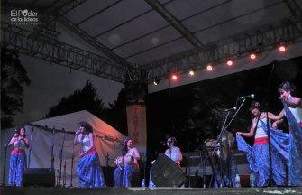 fotos-fia2012-30