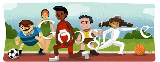 google-ceremonia-londres-2012