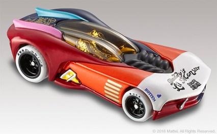 hot-wheels-comic-con-2