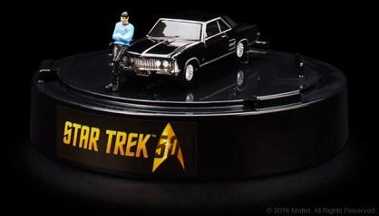 hot-wheels-comic-con-star-trek4