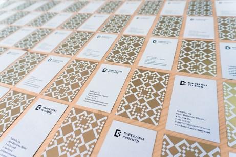 hotel-barcelona-tarjetas-presentacion