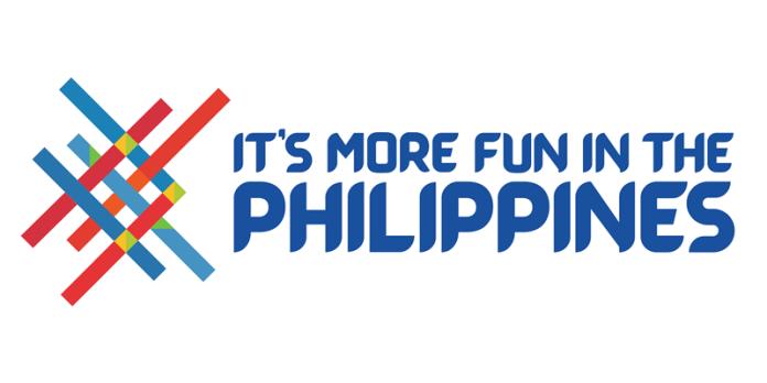 Marca país: Es más divertido en las Filipinas